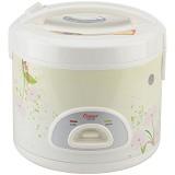 COSMOS Rice Jar Marble Pan [CRJ-781] - Rice Cooker